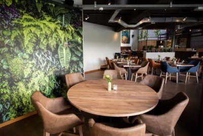 restaurant-passant-slider-001